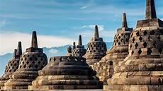 5 Rekomendasi Kuliner Sekitar Kawasan Candi Borobudur