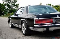 all car manuals free 1985 mercury grand marquis transmission control 1985 mercury grand marquis july 1 2015 picture supermotors net grand marquis chevy muscle