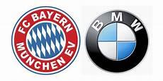 Fc Bayern Malvorlagen Zum Ausdrucken Zum Ausdrucken Fc Bayern Malvorlagen Zum Ausdrucken Zum Ausdrucken Aglhk