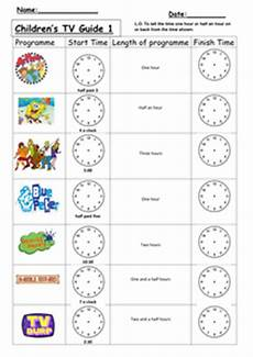 time worksheets differentiated 2965 time later and before differentiated worksheets by clara5 uk teaching resources tes
