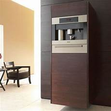einbau kaffeemaschine miele gentlemen s interior