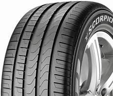 pirelli scorpion verde test letn 237 ch pneumatik 2018