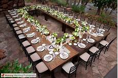 i adore this i ve been doing some intimate wedding research and this how i d have my table set