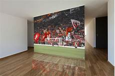 Liverpool Wallpaper For Bedroom by Our Collection Of Licensed Liverpool Fc Images Can Be Used