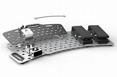 holeyboard pedal board holeyboard dragonfly 2 0 pedalboard no velcro 11 reverb