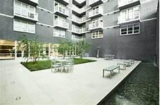 Onyx Apartments Dc onyx on apartments washington dc apartments