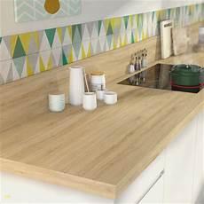 plan de travail cuisine profondeur 65 cm plan de travail cuisine largeur 65