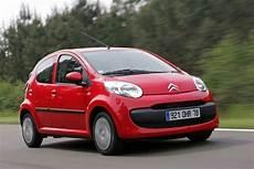 maif voiture occasion voiture occasion la plus fiable le monde de l auto
