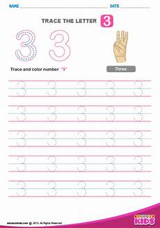 algebra worksheets 8420 printable math write numbers worksheets for preschoolers kindergarten will be abl