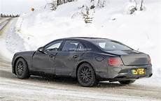 Bentley Neuheiten 2020 by Bentley Magazine Today Raiacars