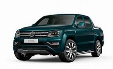 Vw Amarok V8 - vw amarok v6 2020 colors release date redesign price