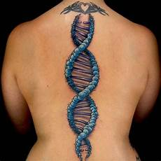 75 best spine tattoos for men and women designs