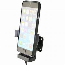 Iphone 6 Autohalterung - fix2car apple iphone 6 6s holder suitable for brodit
