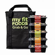 My Fit Foods 18 Photos 22 Reviews Health Markets