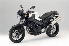 bmw booms in sales thai bikes new motorbike writer