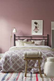 Altrosa Wandfarbe F 252 R Die Vintage Wandgestaltung Im