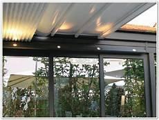 verande mobili per balconi mobili lavelli verande balconi apribili