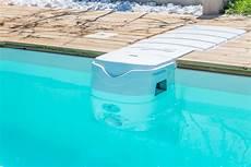 groupe filtrant pour piscine filtration piscine sans local technique