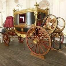museo delle carrozze firenze musei di palazzo pitti tuscanysweetlife