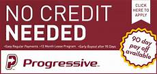 rent to own no credit check no down payment no credit needed leasing
