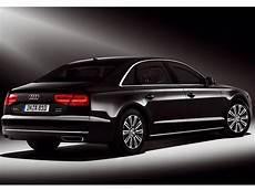 Audi Neueste Modelle - audi a8 l security und beschusssicher autoguru at