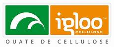 Igloo Cellulose Sp 233 Cialiste De La Ouate De