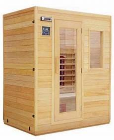 Sauna And Play - wasauna was 13 infrared sauna with cd player and am fm