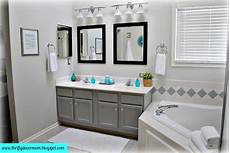Aqua And Grey Bathroom Ideas by Teal And Gray Bathrooms Yahoo Image Search Results
