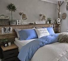 schlafzimmer dekorieren gemütlich 50 schlafzimmer ideen f 252 r bett kopfteil selber machen