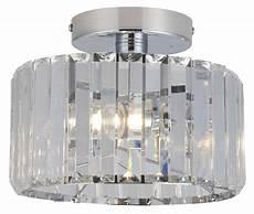 pereti chrome effect 2 l bathroom ceiling light bathroom ceiling light ceiling lights