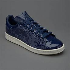 womens shoes adidas originals womens stan smith