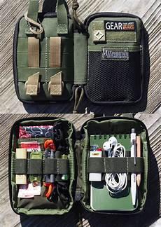 gatura edc gear bag the 25 best edc bag ideas on bug out bag bug