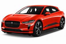 jaguar i pace prix ttc mandataire jaguar i pace moins chere club auto pour la gmf