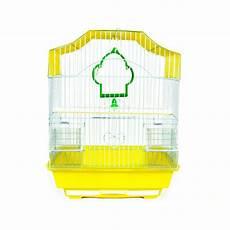 accessori per gabbie canarini gabbia canarini e altri piccoli uccelli