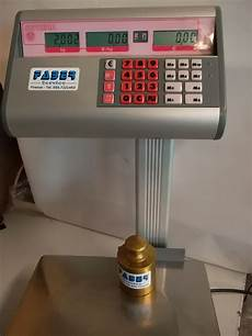 bilancia suprema bilance firenze bilancia elettronica suprema s10 a 450