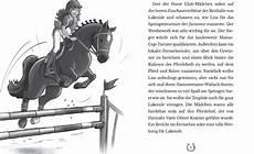 Ausmalbilder Pferde Schleich Schleich 174 Club Turniertr 228 Ume Ameet Verlag
