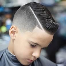 trendy frisuren für jungs jungen frisuren neu pin hd