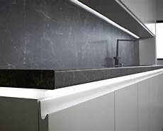 Profile Led Kitchen Lighting by You Ll Always Find In The Kitchen At The