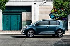 best volkswagen up pepper 2019 redesign price and review vw up 2019 pre 231 os fotos ficha t 233 cnica consumo