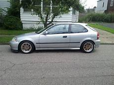 purchase used 2000 honda civic hatchback b16a2 axis og