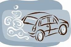 welche abgasnorm hat mein diesel abgasnorm welche hat mein auto schadstoffklasse 2019