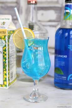 blue lagoon cocktail recipe shakethat blue lagoon cocktail easy blue drink recipe mom foodie