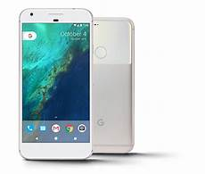 which country has the cheapest pixel phone airfrov blog