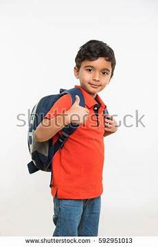 going to school royalty free stock 33206236 going to school stock images royalty free images vectors