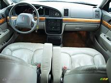 electronic stability control 1990 volkswagen corrado interior lighting automotive repair manual 1996 lincoln continental interior lighting automotive service