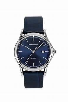Where Is Armani Made by Emporio Armani Swiss Made Watches Armani