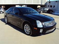 vehicle repair manual 2011 cadillac sts parental controls 2009 cadillac sts v how to change transmission pressure solenoid valve find used 2009