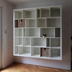 ikea scaffali e librerie scaffale ikea expedit sospeso arredamento nel 2019