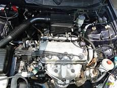active cabin noise suppression 1993 plymouth colt spare parts catalogs repair 1998 honda civic engines 1998 honda civic ex coupe 1 6 liter sohc 16v vtec 4 cylinder