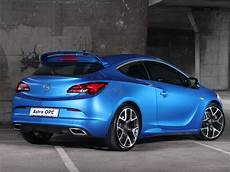 Opel Astra Opc Prices Specs And Information Car Tavern
